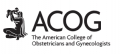 The Physician's Role in Human Milk Feeding - ACOG New Publication